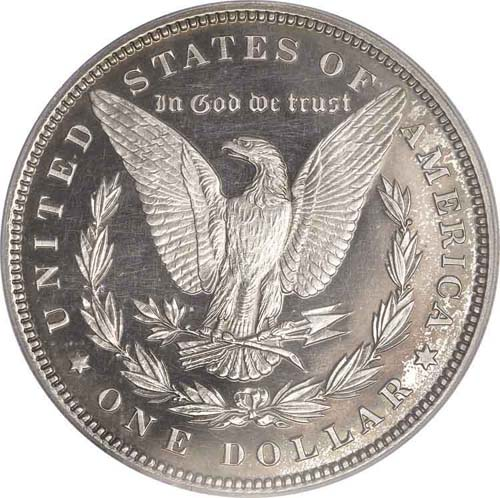 1895_Morgan_Dollar_414-5395r500x498