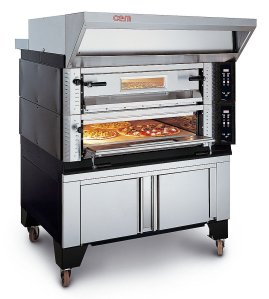 commercial-electric-modular-deck-oven-51681