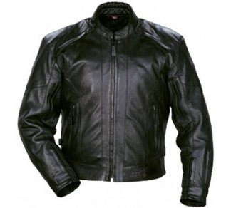 leather-jacket-sample