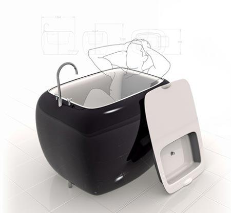 sink-bath