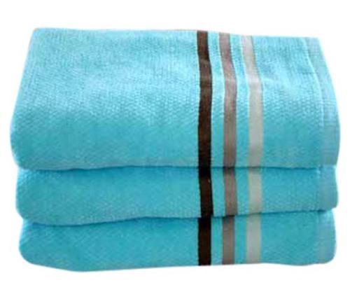 Velvet-Velour-Towel