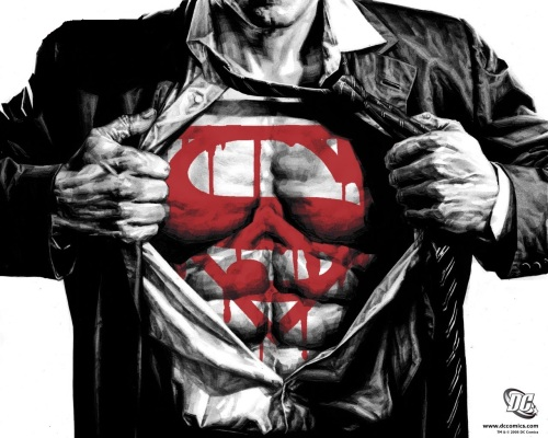 Bloody-Superman-superman-4685234-1280-1024