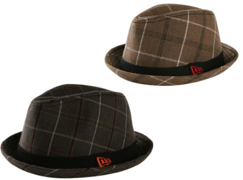 stussy-new-era-wool-fedora-hat