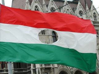 Flag1956rev
