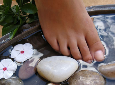 foot_bath